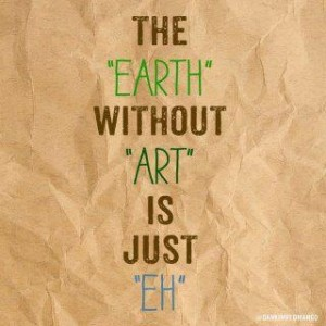 earth-without-art